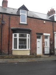 Thumbnail 3 bedroom terraced house to rent in Roseville Street, Sunderland