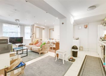 2 bed maisonette to rent in South Hill Park, South Hill Park, London NW3