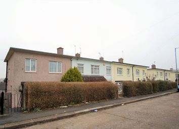 Thumbnail 3 bed end terrace house to rent in Orpen Gardens, Lockleaze, Bristol