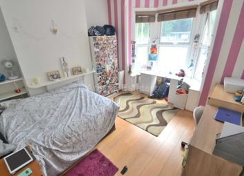 Thumbnail 5 bed terraced house to rent in London Road, Earley, Reading