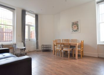 Thumbnail 2 bed flat to rent in Fitzjohns Esplanade, 132-142 Finchley Road, Finchley Road, London