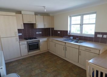 2 bed flat to rent in Sun Gardens, Thornaby, Stockton-On-Tees TS17