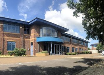 Thumbnail Office to let in 3110 Great Western Court, Stoke Gifford, Bristol