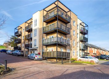 Thumbnail 1 bedroom flat for sale in Red Kite House, 96 Deveron Drive, Reading, Berkshire