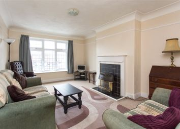 Thumbnail 4 bed flat to rent in Easterly Road, Leeds, West Yorkshire