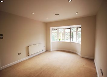 Thumbnail 5 bed detached house to rent in Shaa Road, Acton