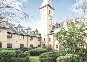 2 bed flat for sale in River Meads, Stanstead Abbotts, Ware SG12