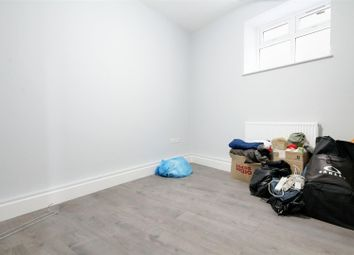 Thumbnail Property to rent in North Circular Road, Neasden, London