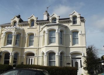 Thumbnail 4 bed property for sale in Brooklea, Brookfield Avenue, Ramsey, Isle Of Man