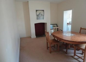 Thumbnail 5 bed property to rent in Fairview Road, Cheltenham