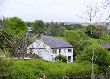 Thumbnail 3 bed detached house for sale in Renwick, Penrith, Cumbria