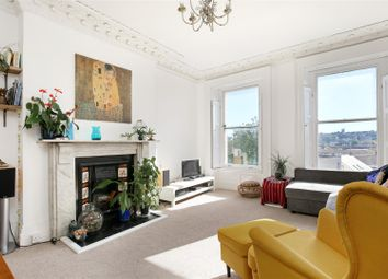 Thumbnail 1 bedroom flat for sale in Claremont Road, Bishopston, Bristol