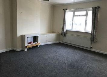 Thumbnail 3 bedroom maisonette to rent in High Street, Canvey Island, Essex