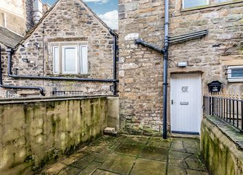 Thumbnail 1 bed flat to rent in High Street, Keighley