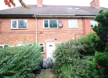3 bed property for sale in Dennis Avenue, Beeston, Nottingham NG9