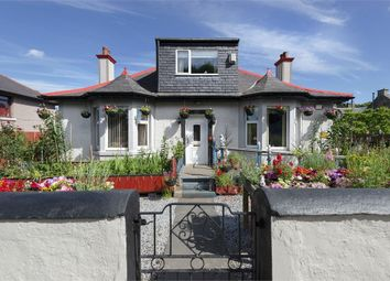Thumbnail 3 bed detached house for sale in Telford Road, Inverness, Highland
