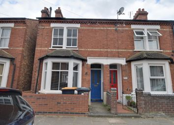 Thumbnail 2 bed end terrace house for sale in George Street, Bedford, Bedfordshire