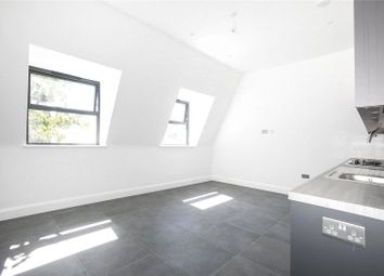 Thumbnail 1 bed flat for sale in Frith Road, Croydon