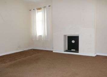 Thumbnail 2 bed property to rent in Bank Street, Chesterfield