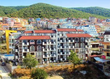 Thumbnail Apartment for sale in Villa Breez, Saint Vlas, Bulgaria