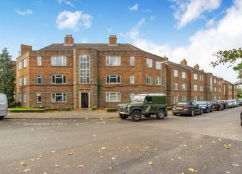 Thumbnail 1 bed flat to rent in Eastgate, Banstead, Surrey