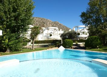 Thumbnail 5 bed villa for sale in Spain, Mallorca, Pollença, Bellresguard