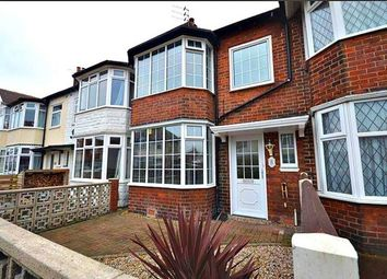 3 bed property for sale in Lunedale Avenue, Blackpool FY1