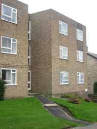 Thumbnail 2 bedroom flat to rent in Sale Hill, Sheffield