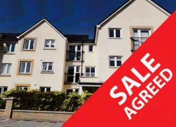 Thumbnail 2 bed property for sale in Stoneleigh Court, Porthcawl