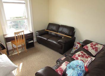 Thumbnail 1 bedroom property to rent in Marlborough Road, Brynmill, Swansea
