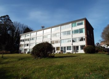 Thumbnail 2 bed maisonette for sale in 8 Gullivers Close, West Cross, Swansea