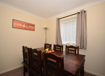 Thumbnail 2 bedroom flat for sale in Ventnor Road, Sutton, Surrey