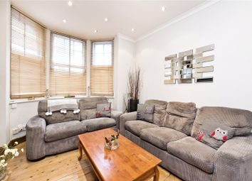Thumbnail 2 bed property for sale in Royal College Street, London