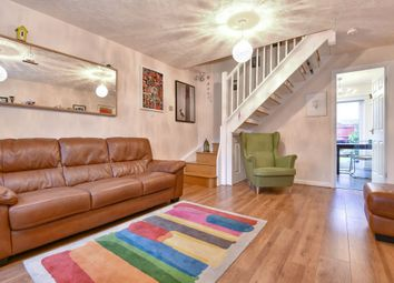 Thumbnail 2 bed terraced house for sale in Kangley Bridge Road, Sydenham
