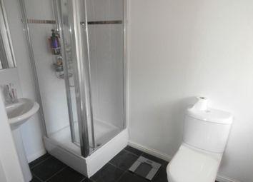 Thumbnail 3 bedroom flat to rent in Main Street, East Kilbride, Glasgow
