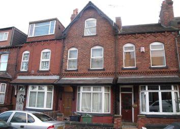 Thumbnail 1 bedroom property to rent in Edinburgh Road, Armley, Leeds