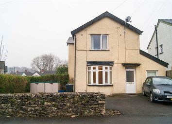 Thumbnail 1 bed flat to rent in 68 Natland Road, Kendal, Cumbria
