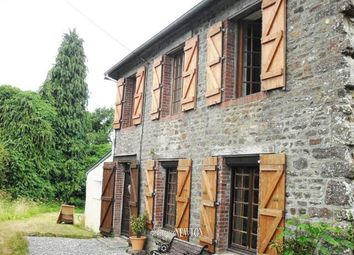 Thumbnail 2 bed property for sale in Gavray, 50450, France
