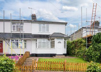 Thumbnail 4 bed property for sale in Sunmead Road, Hemel Hempstead