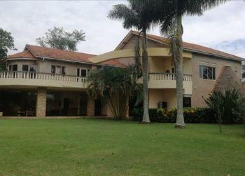 Thumbnail 4 bed property for sale in Bunga, Kampala, Uganda