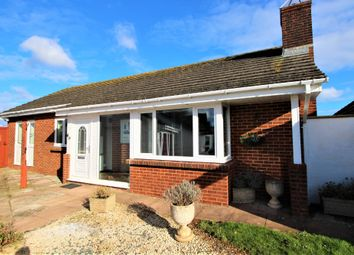 Thumbnail 3 bed detached bungalow for sale in Freshwater Drive, Paignton