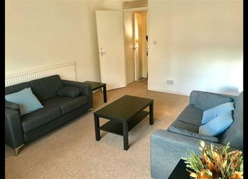 Thumbnail 4 bed end terrace house to rent in Dowman Close, South Wimbledon