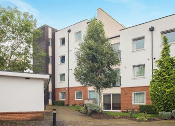Thumbnail 1 bed flat for sale in Buffers Lane, Leatherhead
