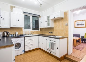 3 bed maisonette to rent in Mantilla Road, Tooting Bec SW17