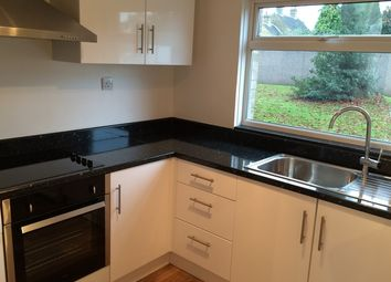 Thumbnail 1 bedroom flat to rent in Hope Park, Bromley
