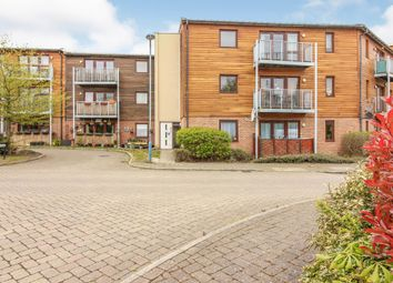 Swanwick Lane, Broughton, Milton Keynes MK10 property