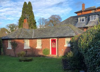Thumbnail 2 bed bungalow to rent in Winsley, Westbury, Shrewsbury