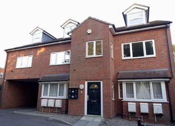 Thumbnail 2 bedroom flat to rent in Arcadia Mews, Dale Street, Smethwick, West Midlands