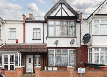 Thumbnail 3 bedroom flat for sale in Dartmouth Road, Hendon, London