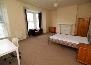 Thumbnail 5 bed property to rent in Lisson Grove, Mutley, Plymouth